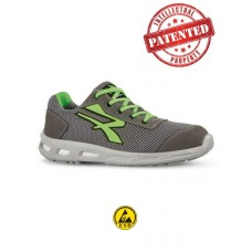 ZAPATO SUMMER S1P SRC U POWER