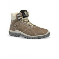 BOTA REBEL S3 SRC U POWER
