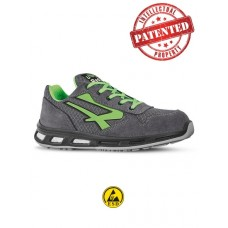 ZAPATO POINT S1P SRC U POWER