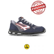 ZAPATO ACTIVE S1P SRC U POWER