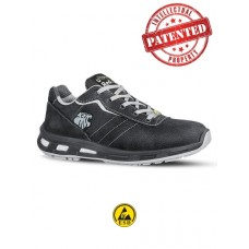 ZAPATO CLUB S3 SRC ESD U POWER